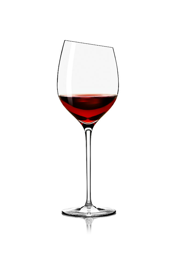 Verre à vin Bordeaux
