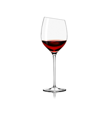 Vinglas Bordeaux