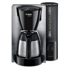 Kaffebrygger TKA6A683