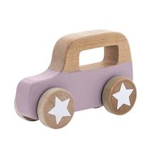 Toy Car Star