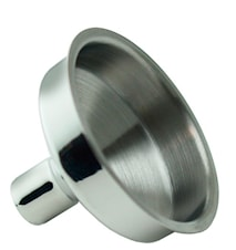 Funnel Stainless Steel