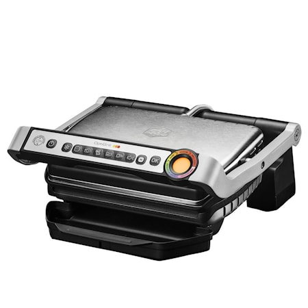 OBH Nordica OptiGrill