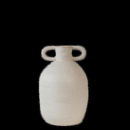 LONG Vas Mole Small