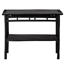 Mandisa table 100x55 cm