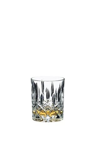 O Wine Whisky Spey 2-pack