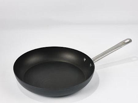 Paistinpannu Ø 30 cm