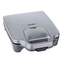 Sandwich Toaster XXL for 4 Sandwiches