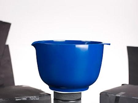 Margretheskål Indigåblå 2 L