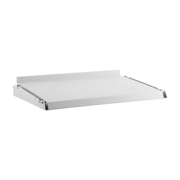 Hyllsystem del Box 2 40x57 cm