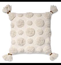 Tyynynpäällinen Trysil