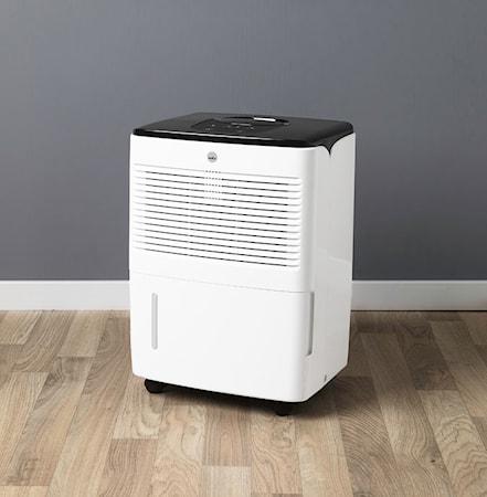 Luftentfeuchter Dry M 10L WDH-10