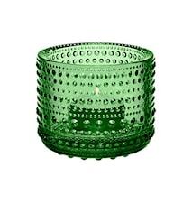 Kastehelmi Telykt 64 mm Grønn