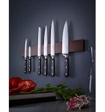 CLASSIC Trancher kniv/Smal kockkniv 20 cm