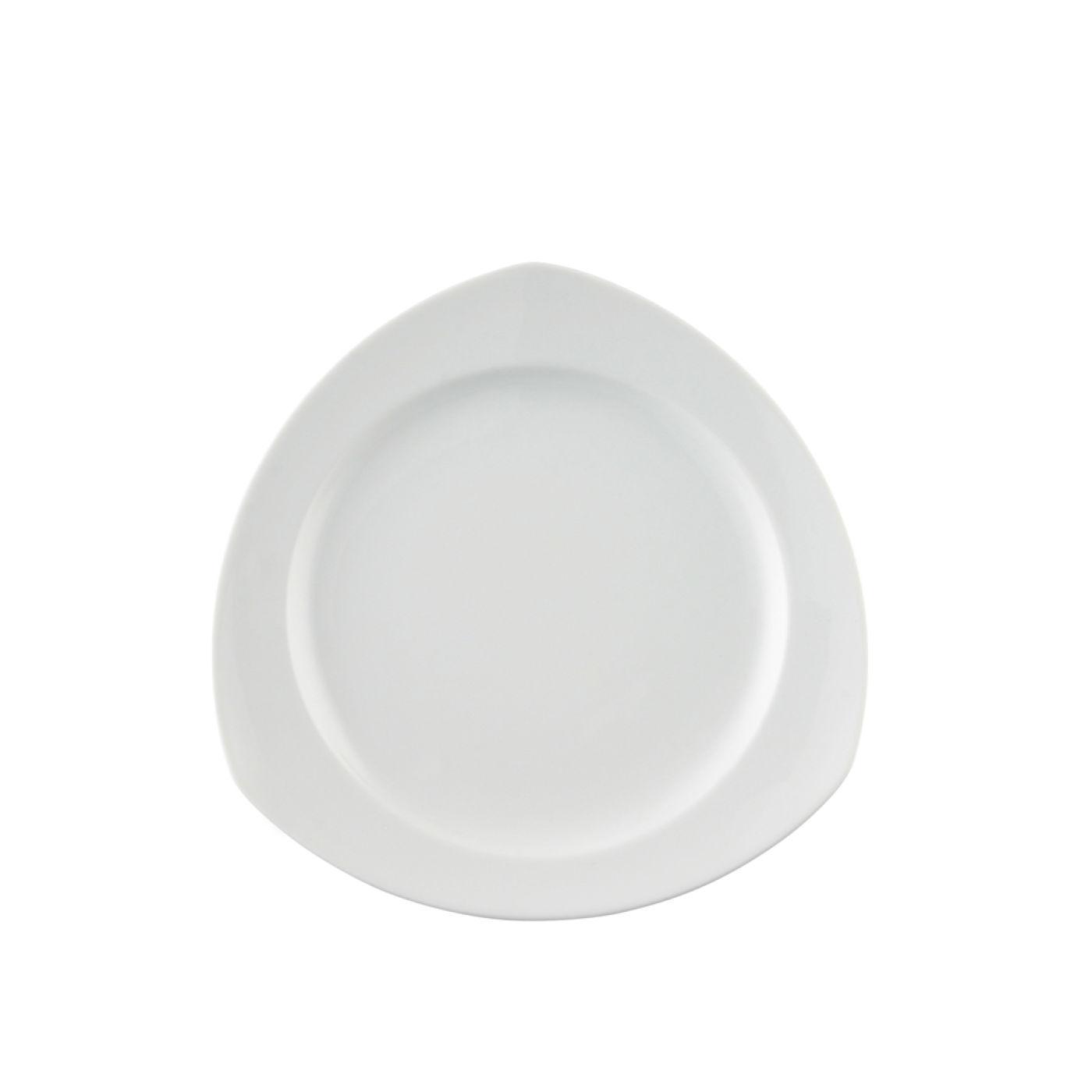 Vario Pure Frukosttallrik 22 cm