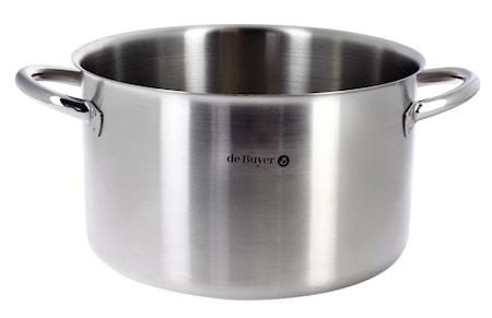 Prim Appety Gryde Ø 28 cm / 11,1 liter