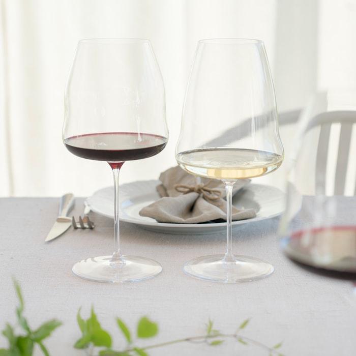 Winewings Pinot Noir 1-pakning