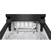 IceMaster Comfort Ismaskin