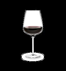 Bouquet viinilasi 1 kpl 62 cl