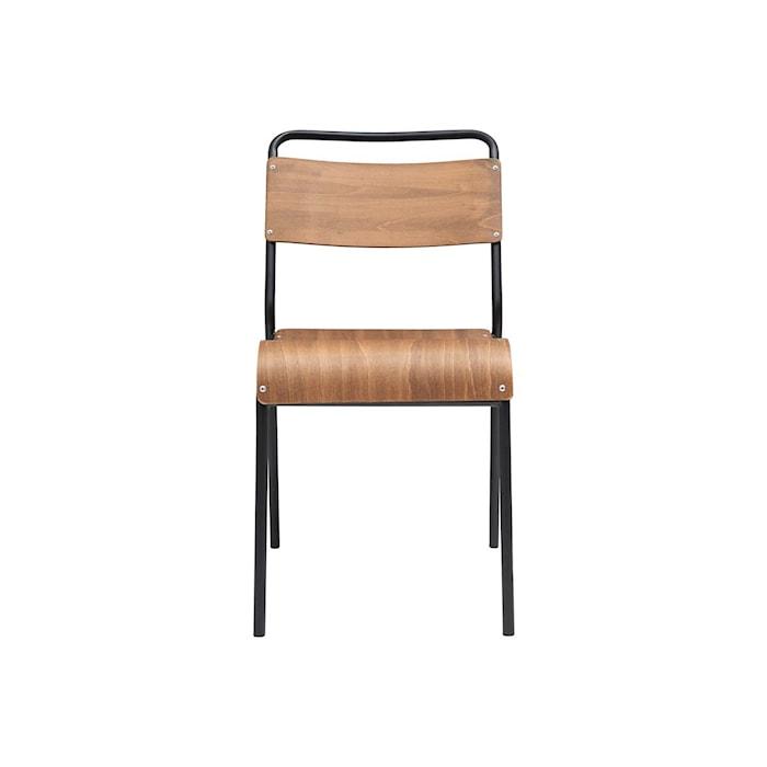 Stol Original - Brun