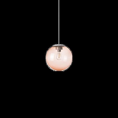 Fatboy® Spheremaker 1 Sphere Ljusbrun