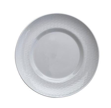 SPM Syvä lautanen 23 cm
