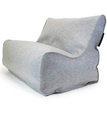 Sofa seat felt sækkestol