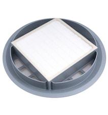 HEPA filter 14 till GD930S, GD930S2 1/FP