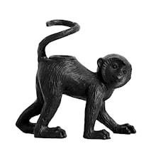 Palva Monkey Kynttilänjalka