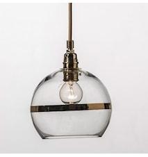 Rowan Stripe fönsterlampa