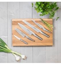 Knivset om 5 delar