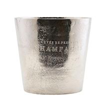 Cuvee Weinkühler 22 cm
