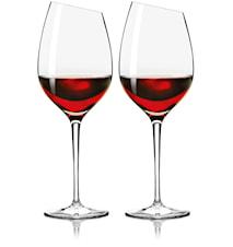 Syrah Copa de vino 2 piezas