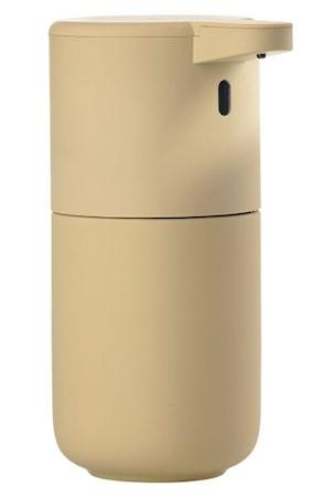 Dispenser m sensor Ume Warm Sand