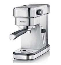 Espresa Espressomaskine