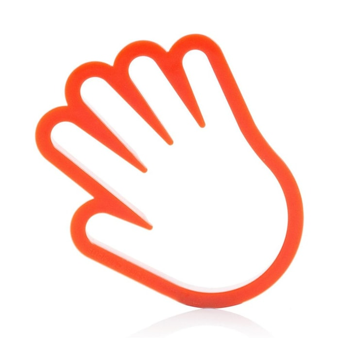 Kakform Hand