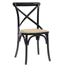 Dinner Chair X Sort