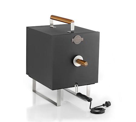 Elektrisk Rök 1 lager Startset