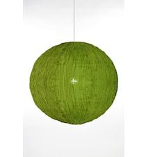 Pendel Moon Grøn
