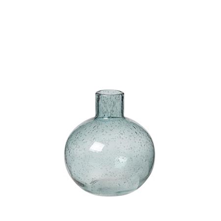 Vas Bob 12.5 cm Chinois Green