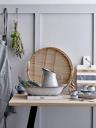 Brickor Nature Bambu