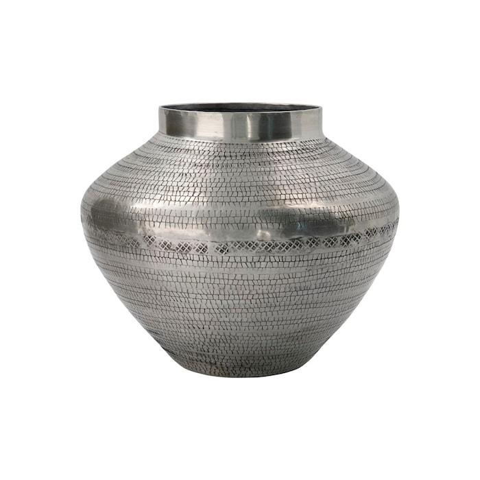 Vase Arti 23 x 18 cm
