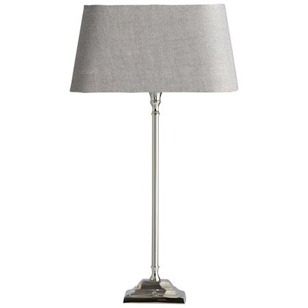 Bordslampa Myrle