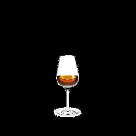 Bouquet Brännvinsglas klar 24 cl 1 st.
