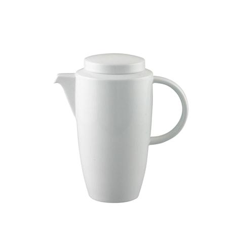 Vario Pure Lock till Kaffekanna 1,36 L