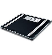 Kropsanalysevægt Shape SC 100