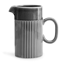 Coffee & More kannu harmaa