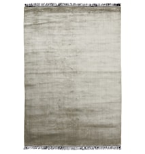 Almeria Tæppe Slate 140x200 cm