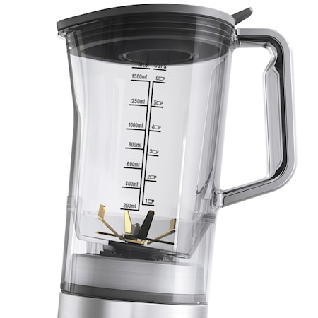 ESB9400 Masterpiece Collection Blender 2,2L