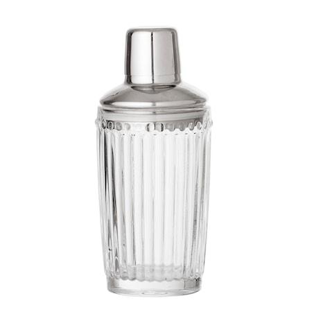 Cocktailshaker Glas