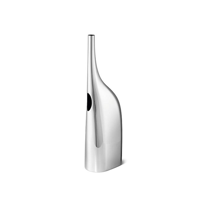 Terra Vattenkanna Rostfritt stål 0.9 L